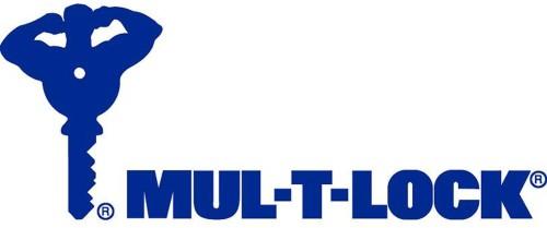 Установочный центр Мультилок