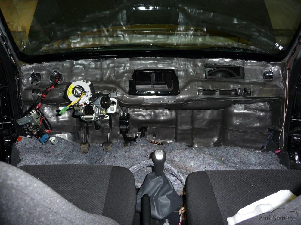Схемы трехфазных двигателей и как подключить электродвигатель 380 13